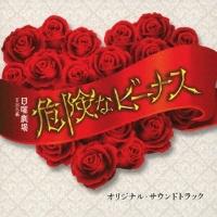 TBS系 日曜劇場 危険なビーナス OST