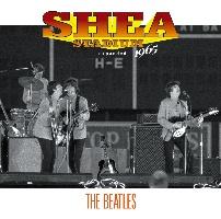 ザ・ビートルズ『SHEA STADIUM 1965』