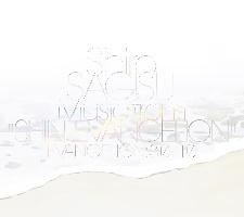 """エヴァンゲリオン『Shiro SAGISU Music from""""SHIN EVANGELION""""』"""