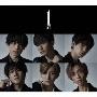 1ST(音色盤)(DVD付)