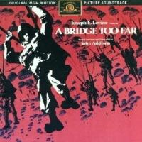 オリジナル・サウンドトラック 遠すぎた橋