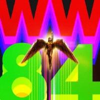 オリジナル・サウンドトラック ワンダーウーマン1984