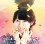 Follow my heart(DVD付)