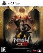 仁王2 Remastered Complete Edition