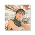 EC限>古賀葵1st PHOTO BOOK「あおいろ。」TSUTAYA限定版