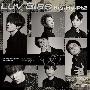 Luv Bias(A)(DVD付)
