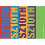 SZ10TH(B)(DVD付)