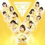 激辛LOVE/Now Now Ningen/こんなハズジャナカッター!(ビタミン)(DVD付)