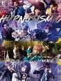 『ヒプノシスマイク-Division Rap Battle-』Rule the Stage -track.4-