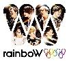 rainboW(B)