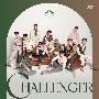 CHALLENGER(A)(DVD付)