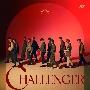 CHALLENGER(B)