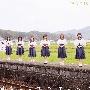 君とどこかへ行きたい【TYPE-B】(DVD付)