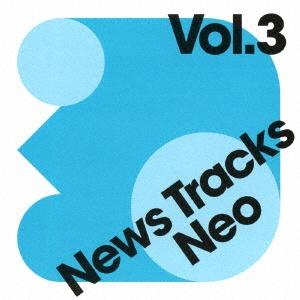 News Tracks Neo Vol.3