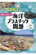 見すごせない! 海洋プラスチック問題 SDGsでかんがえよう地球のごみ問題 図書館用特別堅牢製本図書