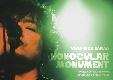 """Nonocular monument 2021.3.4 at LIQUIDROOM """"NONOCULAR VIOLET TOUR"""""""