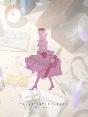 『劇場版 ヴァイオレット・エヴァーガーデン』Blu-ray【通常版】