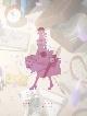 『劇場版 ヴァイオレット・エヴァーガーデン』DVD【通常版】