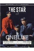THE STAR<日本版>