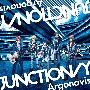 JUNCTION/Y 【通常盤Atype】