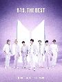 BTS, THE BEST(初回限定盤A)【2CD+1Blu-ray】