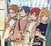 L∞VE(C)(DVD付)