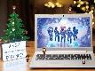 A.B.C-Z 1st Christmas Concert 2020 CONTINUE?