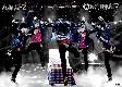 A.B.C-Z 1st Christmas Concert 2020 CONTINUE?(通常盤)