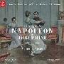 ナポレオンの時代のハープ作品集