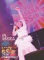 YUI ASAKA LIVE 2020〜Happy Birthday 35th Anniversary