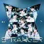 STRANGER【通常盤】(CD ONLY)