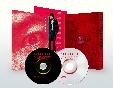 ホムンクルス Blu-ray豪華版