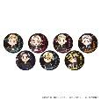 EC限>東京リベンジャーズ 缶バッジ (ブラインド)全7種 BOX