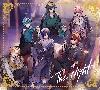 The Night【初回限定DVD盤】(DVD付)