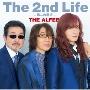 The 2nd Life -第二の選択-(初回限定盤C)