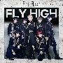 Fly High(A)