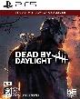 Dead by Daylight スペシャルエディション 公式日本版