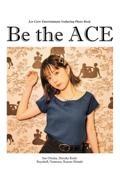 Be the ACE 工藤晴香,大塚紗英,Raychell,夏芽,志崎樺音 Ace Crew Entertainment Ga