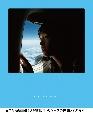 セイノート:seinote 清野菜名 1st Photo BOOK<特装版>