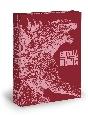 ゴジラvsコング 完全数量限定生産(4枚組) ムービーモンスターシリーズ GODZILLA[2021] 熱戦放射ver. KONG FROM 映画『GODZILLA VS. KONG』[2021] ス