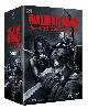 ウォーキング・デッド10 DVD-BOX1