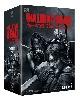 ウォーキング・デッド10 DVD-BOX2