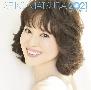 続・40周年記念アルバム 「SEIKO MATSUDA 2021」(初回限定盤)(DVD付)