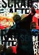 """KYONO LIVE!! """"S.A.L"""" 2021"""