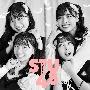 ヘタレたちよ<Type A>通常盤(DVD付)
