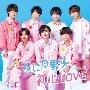 初心LOVE(うぶらぶ)(2)(BD付)