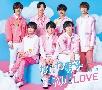 初心LOVE(うぶらぶ)(通常盤)