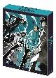 ルパン三世 PART6 DVD-BOXI