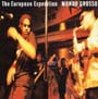 The European Expedition(DVD付)