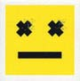 SMILE(通常盤)